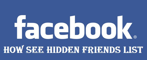 Facebook friends mapper chrome