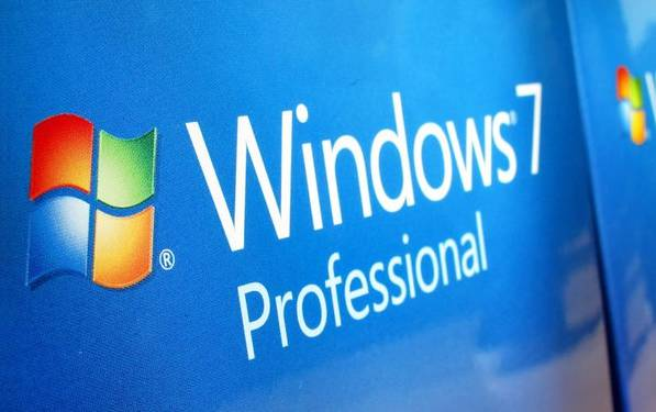 Microsoft stops Windows 7 basic support from January 13