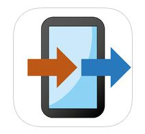 How To Transfer Content Easily from Android Smartphone to iPhone
