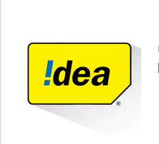 My Idea Official Mobile App of Idea Cellular Ltd