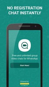 Booyah Mobile App