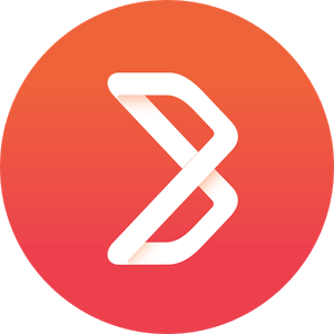 Beam Wallet Mobile payment application