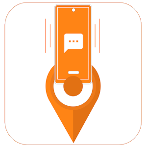 Mobile Phone Tracker Application – Trackiee