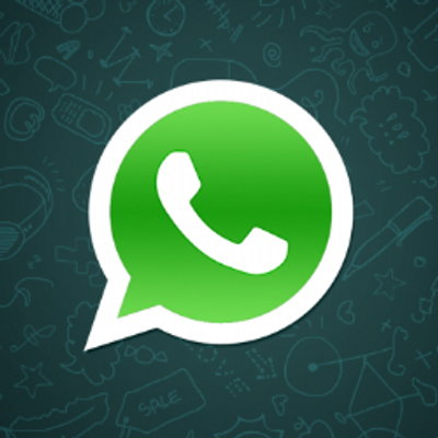How to Enable Video calling In WhatsApp