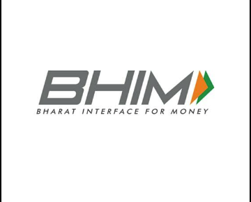 BHIM APP How to Download and How to Use BHIM APP