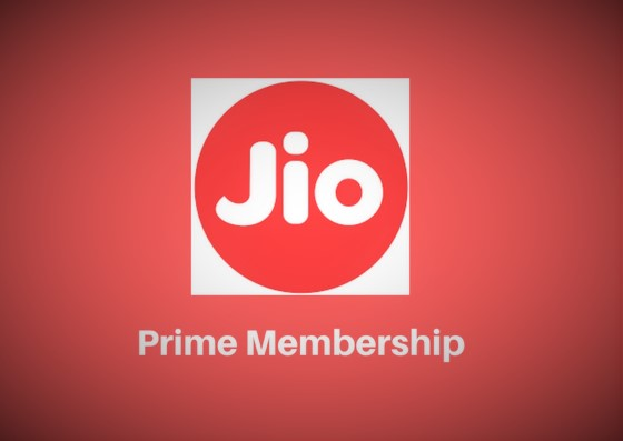 How to get Jio Prime Membership Online by doing Recharge of Rs 99 & Rs 303