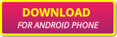 Get If on Google Play Store